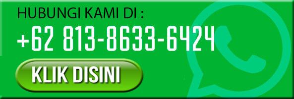 Whatsapp Mbo999