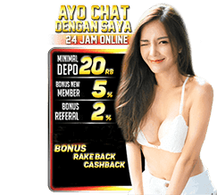 Livechat Mbo999